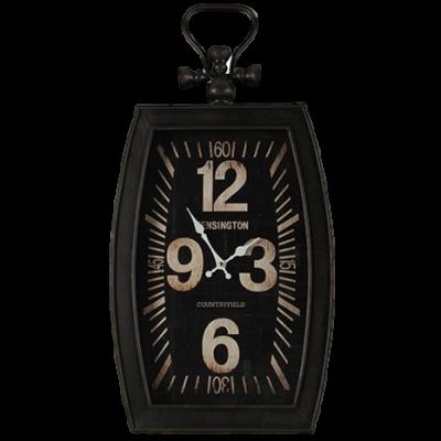 Horloge murale - danideco.fr
