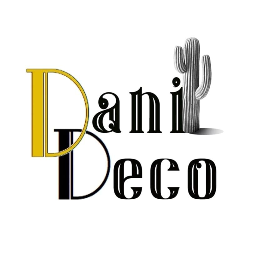 Dani Déco