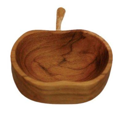 bol pomme - dani déco